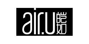 广州市皑如服装设计有限公司