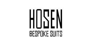 荷森 HOSEN
