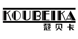 香港辰壹制衣控股有限公司