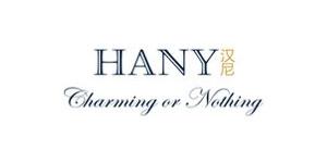 HANY汉尼男装北京公司