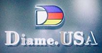 DIame.USA