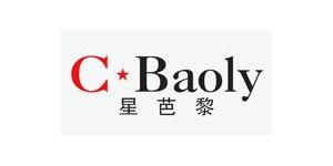 广州金媞贸易有限公司