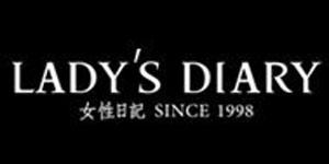 杭州尚菩服饰设计有限公司