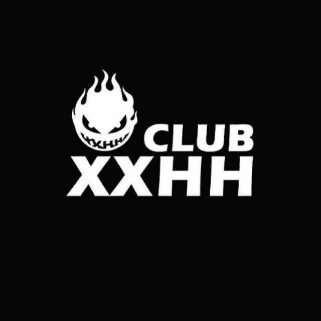 CLUBXXHH