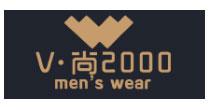 V·尚2000
