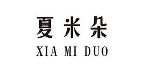 广州市雨墨霖霏服饰有限公司