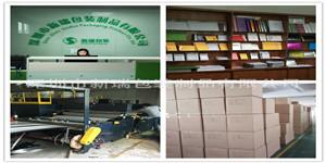 深圳市新瑞包装制品有限公司