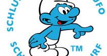 蓝精灵The Smurfs
