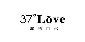 37°生活美学