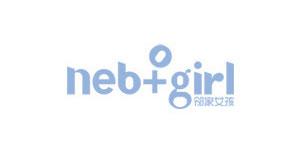 广州邻家女孩企业管理有限公司