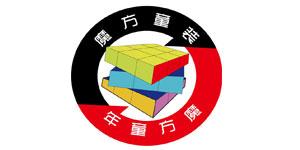 广州中启贸易有限公司