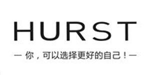 深圳市臻尚服饰有限公司