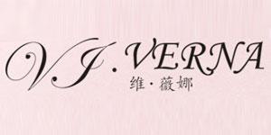 深圳市维薇娜艺术文化有限公司