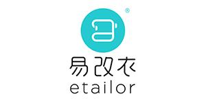 广州云裳定制信息科技有限公司