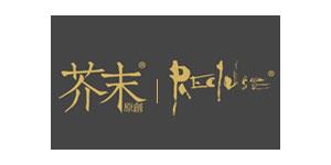 北京东方型格电子商务有限公司