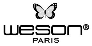 weson.co.ltd