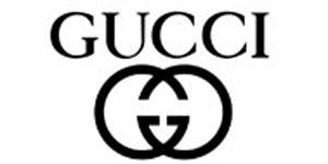 Gucci古驰