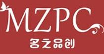 名之品创 MXPC