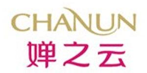 上海婵之云内衣有限公司