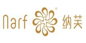 香港纳芙时尚(国际)有限公司