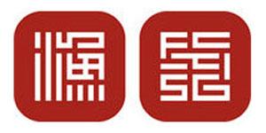 深圳市衣典服装设计有限公司