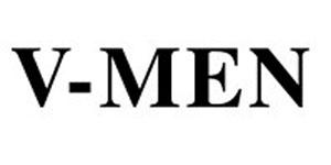 香港威曼服装有限公司