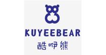 酷咿熊KUYEEBEAR