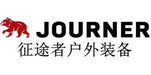 晋江市威尼尔服饰发展有限公司