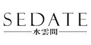 广州市水云间服饰有限公司