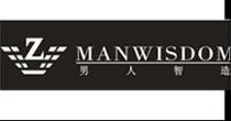 男人智造:专为中国男人智造优质裤品!