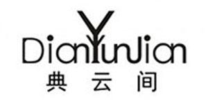 广州曼菱服饰有限公司