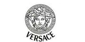 范思哲(versace)