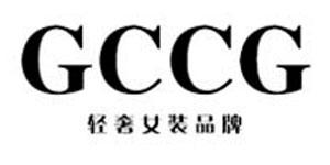 上海知恩服饰有限公司