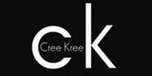 西班牙CreeKree服饰集团公司
