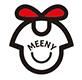 广州米尼服饰有限公司 Guangzhou Meeny Cloth Ltd