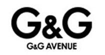 G&GAvenue