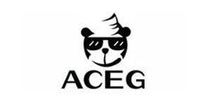 ACEG服装设计公司
