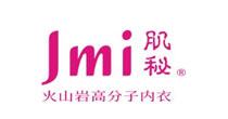 肌秘Jmi