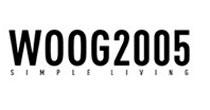 woog2005