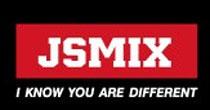 Jsmix