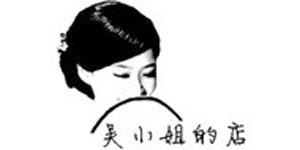 杭州联战企业管理有限公司