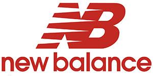 New Balance公司