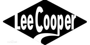 Lee Cooper李库珀