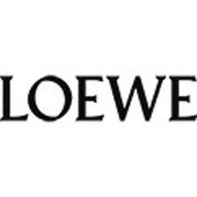 罗意威 Loewe