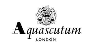 Aquascutum雅格狮丹