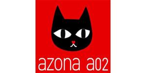 Azona A02阿桑娜 A02