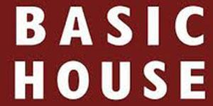 Basic House百家好