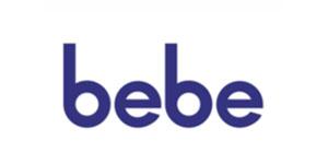 Bebe碧碧
