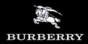 Burberry博柏利