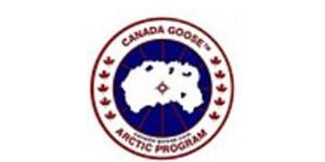 Canada Goose加拿大鹅